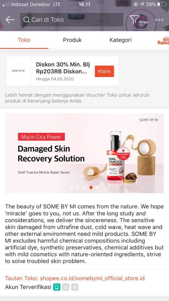 cara-beli-skincare-di-online-shop-korea