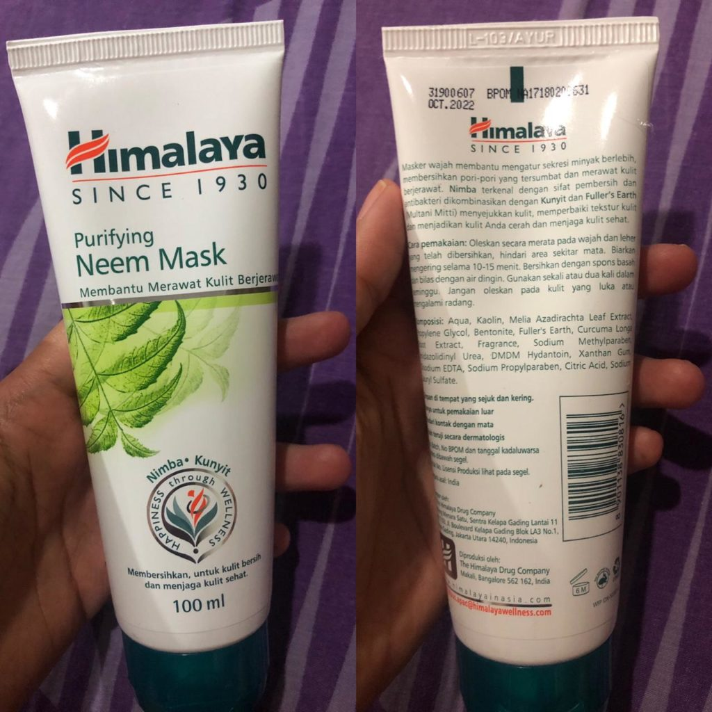 review-himalaya-neem-mask-