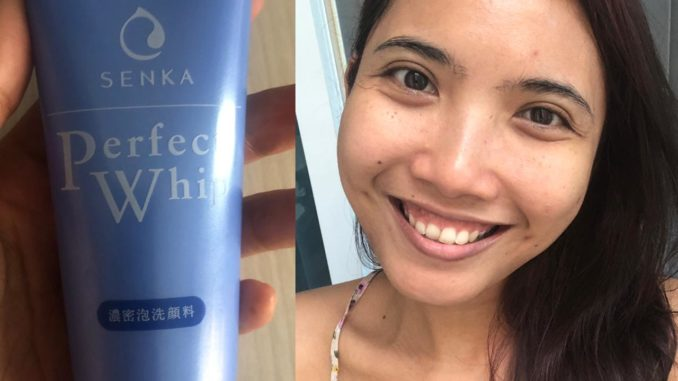 senka-perfect-whip-review-2