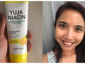 yuja-niacin-gel-cream-review